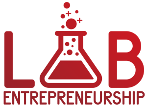 The Entrepreneurship Lab